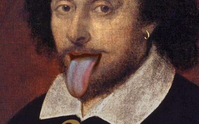 Io e Will. Lezione recitata sulla vita e le opere di William Shakespeare